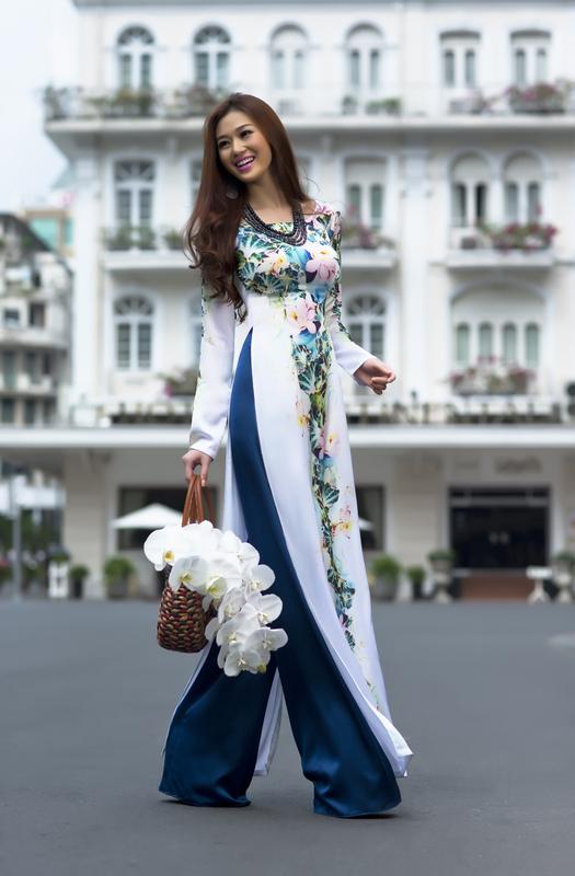 thai tuan silk swot Thai tuan textile company, vietnam - marketing strategies overview the thai tuan story thai tuan textile and garment corporation swot analysis of apollo.
